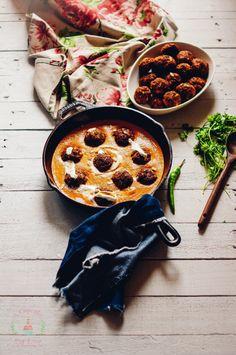 Best Mutton Meat Recipe on Pinterest