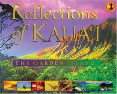 Reflections Of Kaua'i: The Garden Island Fish In A Tree, Fiction Stories, Lasting Love, Page Turner, Personalized Books, Science Books, New Teachers, Most Romantic, Used Books