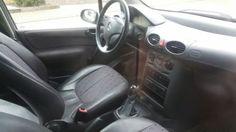 Mercedes-Benz A 160 Avantgarde **Top, Tüv neu** in Saarland - Saarlouis | Mercedes A Klasse Gebrauchtwagen | eBay Kleinanzeigen
