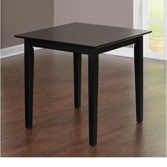 Simple Living Udine Cafe Breakfast Table - Overstock Shopping - Great Deals on Simple Living Dining Tables