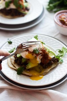 ... Eggs, Eggs, Eggs! on Pinterest | Quiche, Baked eggs and Bacon egg