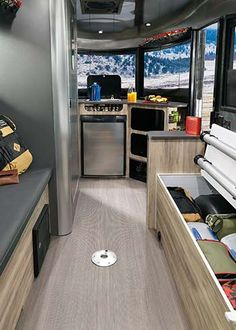 2017-airstream-basecamp-interior-features.jpg 350×490 pixels