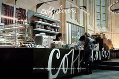 coffeelovers, maastricht