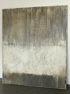 Style Your Home Today With This Amazing Grey Ground Framed Wall Painting By Christian Hetzel For $26600.00 Discover more canvas selection here http://www.octotreasures.com If you want to create a customized canvas by printing your own pictures or photos, please contact us.