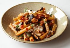 Make thekitchen the center of your homewith this comforting pasta recipe, straight from beloved Chef Lidia Bastianich\'s newest cookbook:Lidia\'s Mastering the Art of Italian Cuisine: Everything You Need to Know to Be a Great Italian Cook.