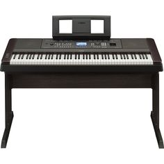 Yamaha DGX650 Digital Piano is an amazing digital piano. Check out our reviews to see full Great Features and Specifications of this digital piano