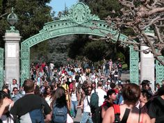Can someone chance me for UC Berkeley? It's my dream school :)?