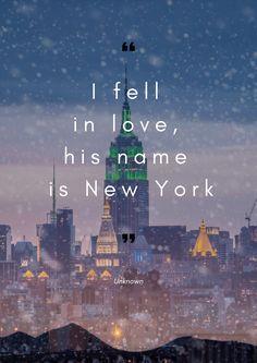 Citation de New York – Mes favorites New York Wallpaper, City Wallpaper, New York Life, Nyc Life, Magnum Photos, New York Quotes, New York Tattoo, City Quotes, New York City Photos