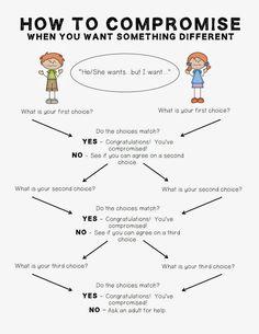 English worksheets: sportsmanship