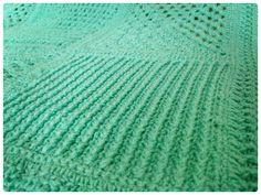 checker Blanket, Crochet, Ceilings, Crochet Crop Top, Chrochet, Rug, Blankets, Cover, Crocheting