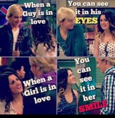 THIS IS LITERALLY MY FAVORITE QUOTE AND THEY JUST AUSLLY-IZED IT AND AAAAH THIS IS PERFECT!!!!!!!!!!!