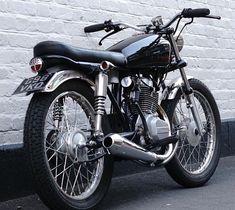 Honda Cg125, Custom Cycles, Time In The World, Motorcycle Design, Scrambler, Transformers, Motors, Bike, Adventure