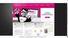 Como Ganhar Dinheiro Com Blog Com A Netaffiliation - Ganhar Dinheiro na Internet