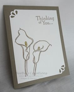 Remarkable You Stampin Up!