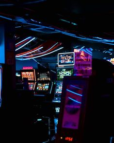 Since the advent of the internet, the gambling world has evolved immensely. Gone are the days that you had to travel to a land-based casino to experience a game of chance at the tables. Now all this is possible from the comfort of your home, office or as you enjoy an evening out with friends. Giant strides in technology and mobile advancements have all been pivotal in the growth of online casino games. . . . . . . #Casino #CasinoReviewsNZ #gamble #sportsgambling #bettingpicks #bettingsports Online Casino Games, Casino Bonus, News Online, Spinning, Arcade, Slot, Prints, Supervised Learning, Alphabet Code