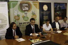 Burgos acoge Expo ECOVIDA NATURAL, encuentro nacional sobre salud y bienestar del 9 al 11 de junio http://www.revcyl.com/web/index.php/sociedad/item/9289-burgos-acoge-expo-eco