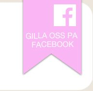 Billigebånd.no - Facebook
