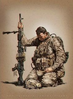 Delightful in order to my website, with this occasion I am going to provide you with regarding Military Art Drawings. Military Gear, Military Weapons, Military History, Military Army, Military Drawings, Military Tattoos, Character Art, Character Design, American Soldiers