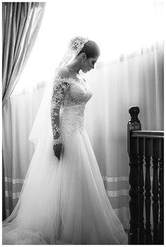 Melbourne uni wedding photography Lebanese Turkish