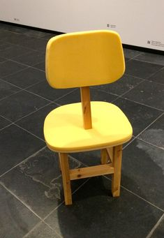Stool, Chair, Bench, Furniture, Home Decor, Decoration Home, Room Decor, Home Furnishings, Home Interior Design