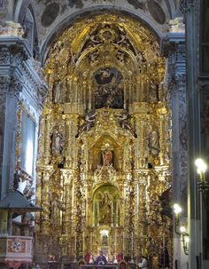 Tourist Map, Why Do People, Home Photo, Seville, Heavenly, Barcelona Cathedral, Baroque, Character Art, Catholic