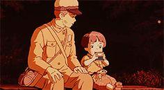 Grave of the Fireflies | 1988 | Isao Takahata