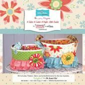 Riley Blake Designs: Category: Sew Together Accessories