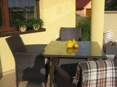 Terrace Design, Outdoor Furniture Sets, Outdoor Decor, Exterior Design, Gazebo, House, Home Decor, Kiosk, Decoration Home