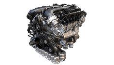 El nuevo 6.0 W12 de Volkswagen estará en al menos tres modelos - http://www.actualidadmotor.com/el-nuevo-6-0-w12-de-volkswagen-estara-en-al-menos-tres-modelos/