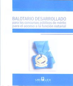 345.733 B      /  Piso 2 Derecho - DR310