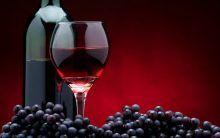 Os 15 Benefícios do Vinho Tinto Para Saúde