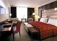 Hotel Palace Berlin (Berlin, Germany) | Expedia