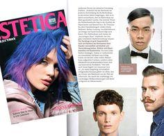 Media Magazine, Magazines, Projects, Journals, Log Projects, Blue Prints, Magazine