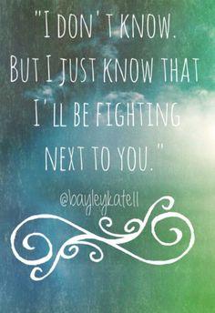 Annabeth quote
