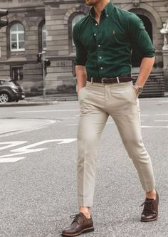 Super dress tight casual street styles 33 ideas is part of Hipster mens fashion - Formal Dresses For Men, Formal Men Outfit, Formals For Mens, Men's Casual Wear, Formal Wear For Men, Casual Outfit For Men, Men Shoes Casual, Men Casual Styles, Formal Shirts For Men