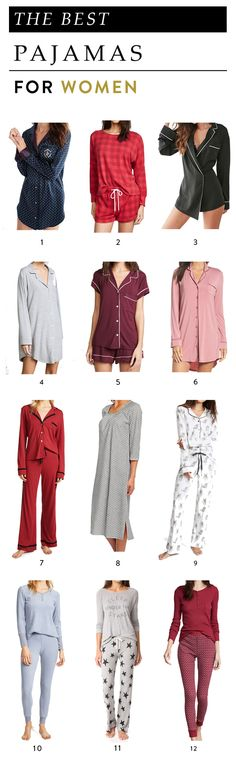 150 Best Cozy pajamas images in 2019  0735e1126