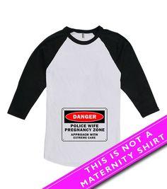 d7a54cdbcbba2 14+ Darling Womens Fashion Over 40 Wedding Ideas. Funny Pregnancy  ShirtsPregnancy ...