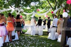 Photographie Mariage Corse
