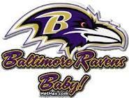 Love the Ravens