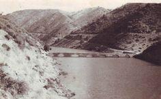 Grand Canyon, Nature, Travel, Old Photography, Bridges, Exhibitions, Naturaleza, Fotografia, Viajes