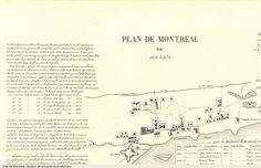 hotel-dieu montréal 1642 - Recherche Google
