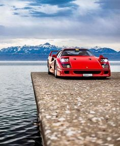 Ferrari F40, Lamborghini Gallardo, Maserati, Fancy Cars, Cool Cars, F12 Tdf, Pagani Huayra, Nissan 370z, Mclaren P1