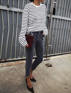 BE inspired!  ❤❤❤ more pins -->   https://www.pinterest.com/yumehub/pins/ ❤❤❤ instagram --> https://www.instagram.com/yumehub/ ❤❤❤ download --> http://www.yumehub.com || FASHION street style ||
