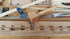 Umbaubett (Babybett, Kinderbett) - Bauanleitung zum Selberbauen - 1-2-do.com - Deine Heimwerker Community Bosch, Infant Bed, Tutorials, Projects, Timber Wood