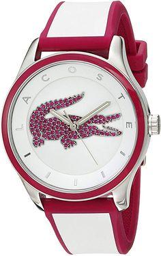 choisir officiel différemment courir chaussures 13 Best Lacoste Watches images   Lacoste, Watches, Casual ...
