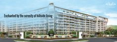 Sikka Kimaya Greens, Sidcul IT Park Sahastradhara Road, Dehradun Sikka Kimaya Greens offers stylish, spacious and luxurious homes located at Sahastradhara Road, IT Park Sidcul. Sikka Kimaya Greens Residential complex is part of the largest privately/Govt -owned development in the city that promises to offer retail