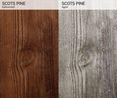 Kebony-0003-scots-pine-1-2-2014.jpg (600×501)