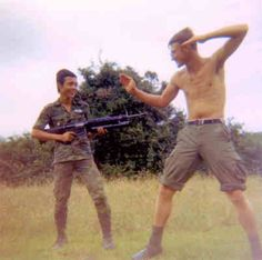 Unit Name: Co B 1st Bn 6th Inf 198th LT B   Base Name: Chulie, RVN  Photo's taken in Vietnam Chulie from Sep 1970-Sep1971 Co B 1st Bn 6th Inf 198th LT Inf Bde23rd Inf Div (americal