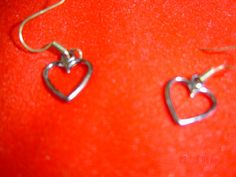 Queen of hearts by Kimberly Gelbke on Etsy
