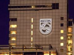 Philips sluit megadeals in VS